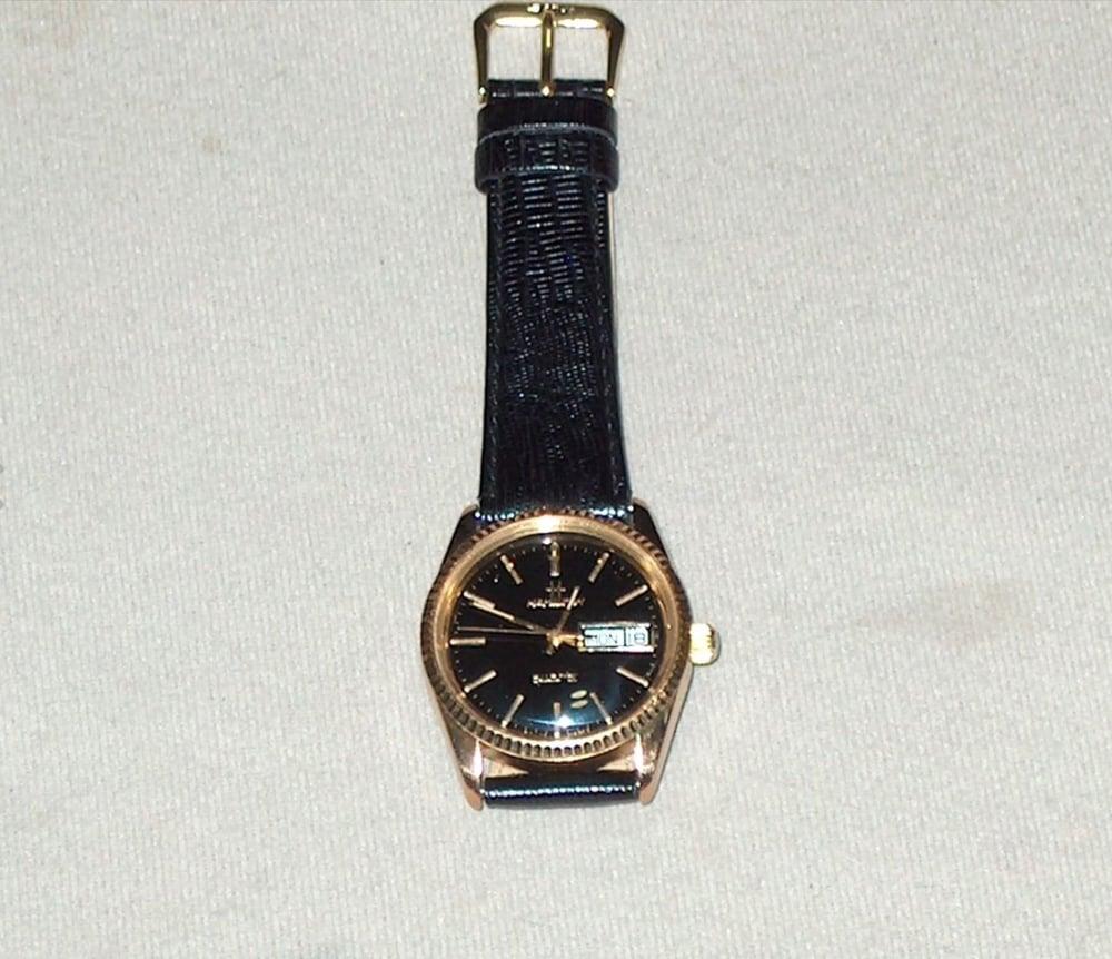 Franko's Jewelry & Watch Repair