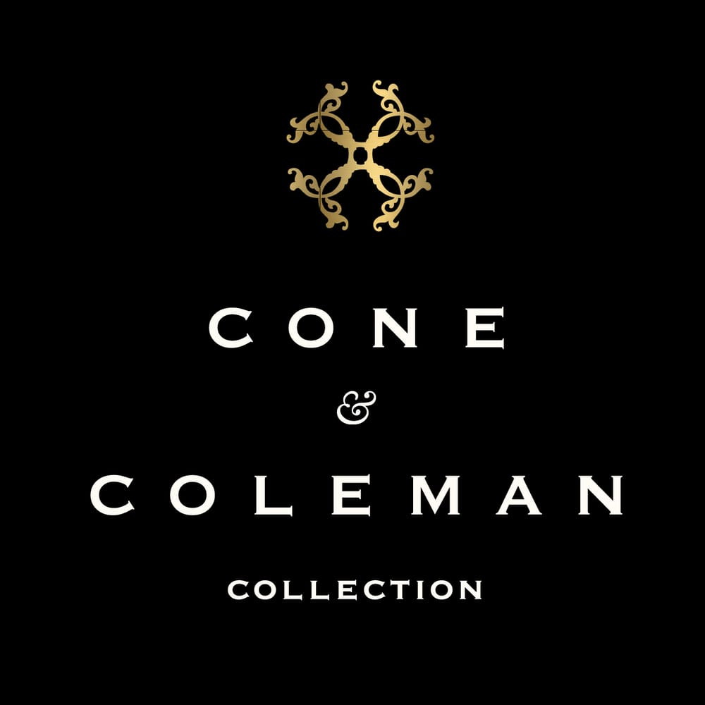 Coleman Collection: 1 N Main St, Greenville, SC