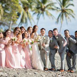 Tropical Maui Weddings 52 Photos 49 Reviews Wedding Planning 78 Auoli Dr Makawao Hi Phone Number Yelp