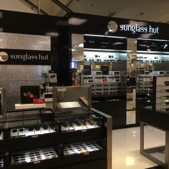b5431ce4e45e Sunglass Hut at Macy s - Sunglasses - 555 Coddington Ctr