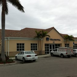 photo of wachovia west palm beach fl united states