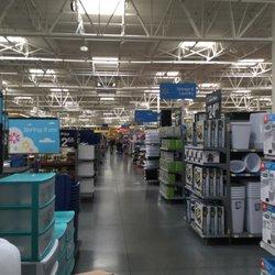 0dcf3a36d229 Walmart Supercenter - Department Stores - 990 Missouri Ave N, Largo, FL -  Phone Number - Yelp