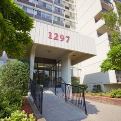 Photo Of White Oaks Apartments   Oakville, ON, Canada