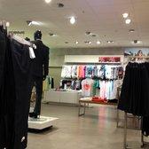 buy popular reputable site half price s.Oliver Store - Mode - Peterstraße / Schlossgasse, Leipzig ...