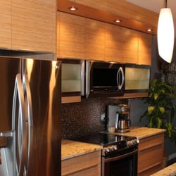 Genial Photo Of KTS Custom Cabinets   Saskatoon, SK, Canada