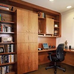 Beautiful Photo Of InHouse Design Studio   San Francisco, CA, United States. Custom  Home