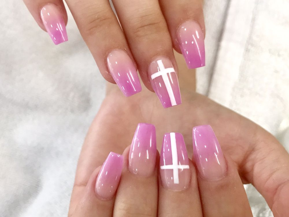 Ivy Nails Lounge: 1015 Turquoise St, San Diego, CA