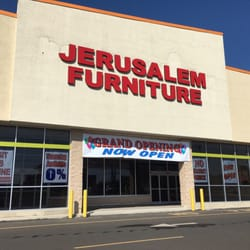 Photo Of Jerusalem Furniture   Bensalem, PA, United States