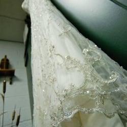 Bridal mart geschlossen 22 beitr ge brautmode for Wedding dresses burlington nc