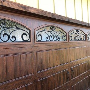 Radford Doors 22 Photos Amp 39 Reviews Garage Door