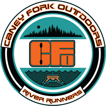 Caney Fork Outdoors: 1193 Wolf Creek Rd, Silver Point, TN