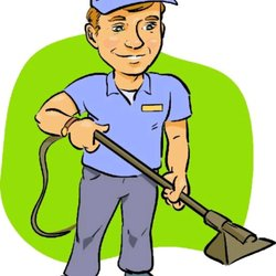 flawless commercial cleaners first rate janitorial office cleaning rh yelp com