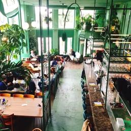 Photos for Bar Botanique - Yelp