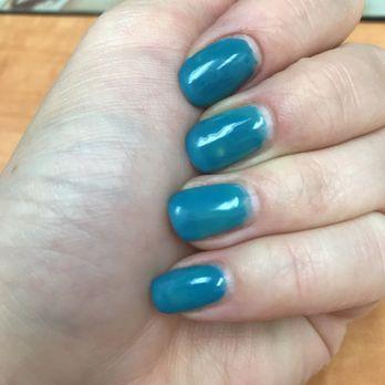 Nails art spa 207 photos 84 reviews nail salons 1347 photo of nails art spa pittsburg ca united states weird green prinsesfo Choice Image