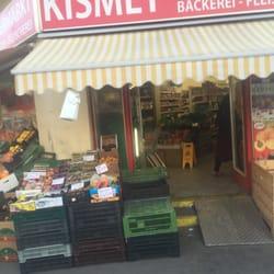 The Best 10 Grocery Near Hofer In Wien Yelp