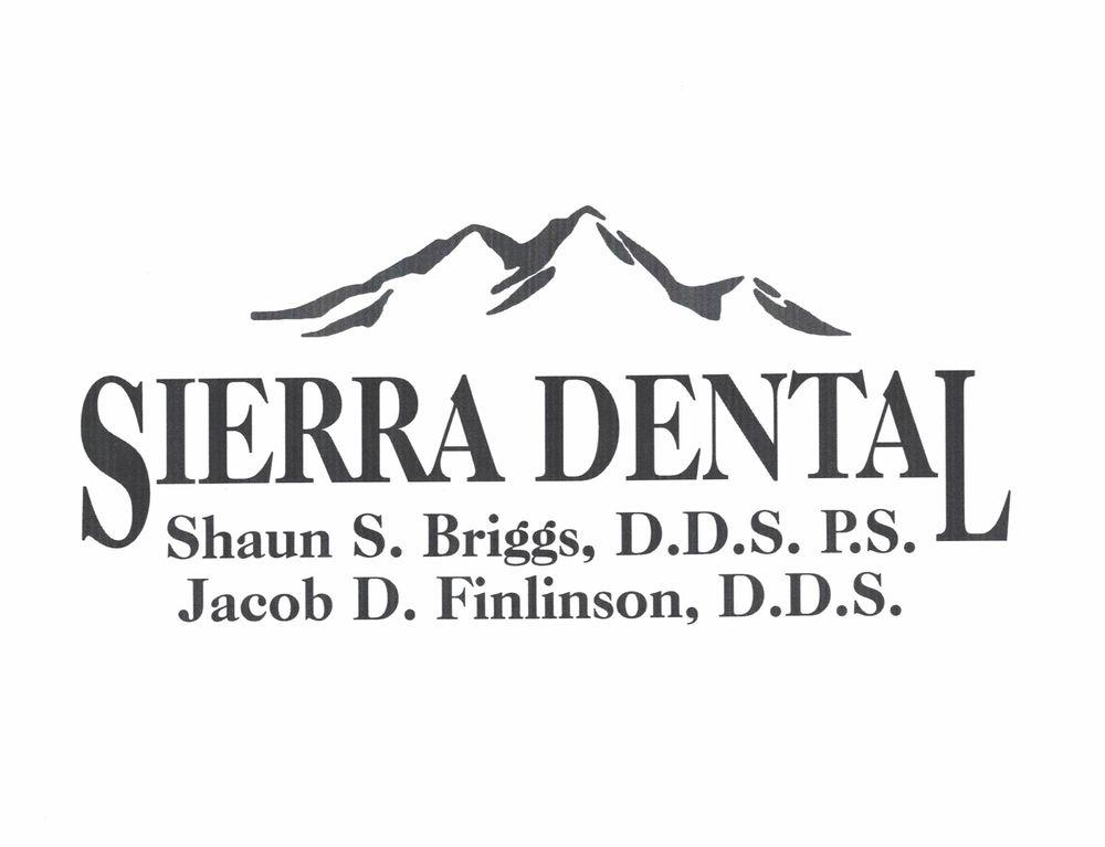 Sierra Dental: 826 N 100th E, Spanish Fork, UT
