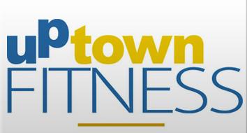 uPtown Fitness