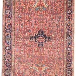 Photo Of Landry U0026 Arcari Oriental Rugs U0026 Carpeting   Salem, MA, United  States