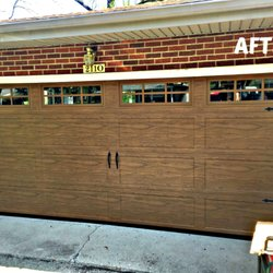 Etonnant Photo Of Wayne Overhead Door Sales And Home Improvements   Dayton, OH,  United States