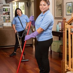 Photo of Crest Cleaning Services - Kent, WA, United States.