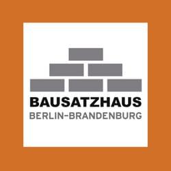 Bauunternehmen Berlin Brandenburg bausatzhaus berlin brandenburg bauunternehmen berliner str 3