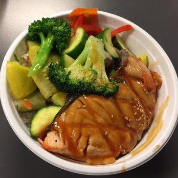 Tomokazu japanese cuisine 185 photos 276 reviews for Asian cuisine san francisco