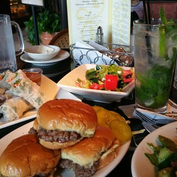 The Cheesecake Factory - 1006 Photos & 780 Reviews - Desserts ...