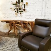 ... Photo Of Ambiente Modern Furniture   Asheville, NC, United States