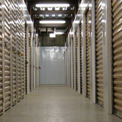 Photo Of Mini Price Storage Norfolk Va United States Modern Clean