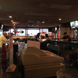 7 Sam S Bar Grille