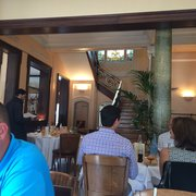 Brasserie Flo - CLOSED - 17 Photos & 44 Reviews - French - 96 ...