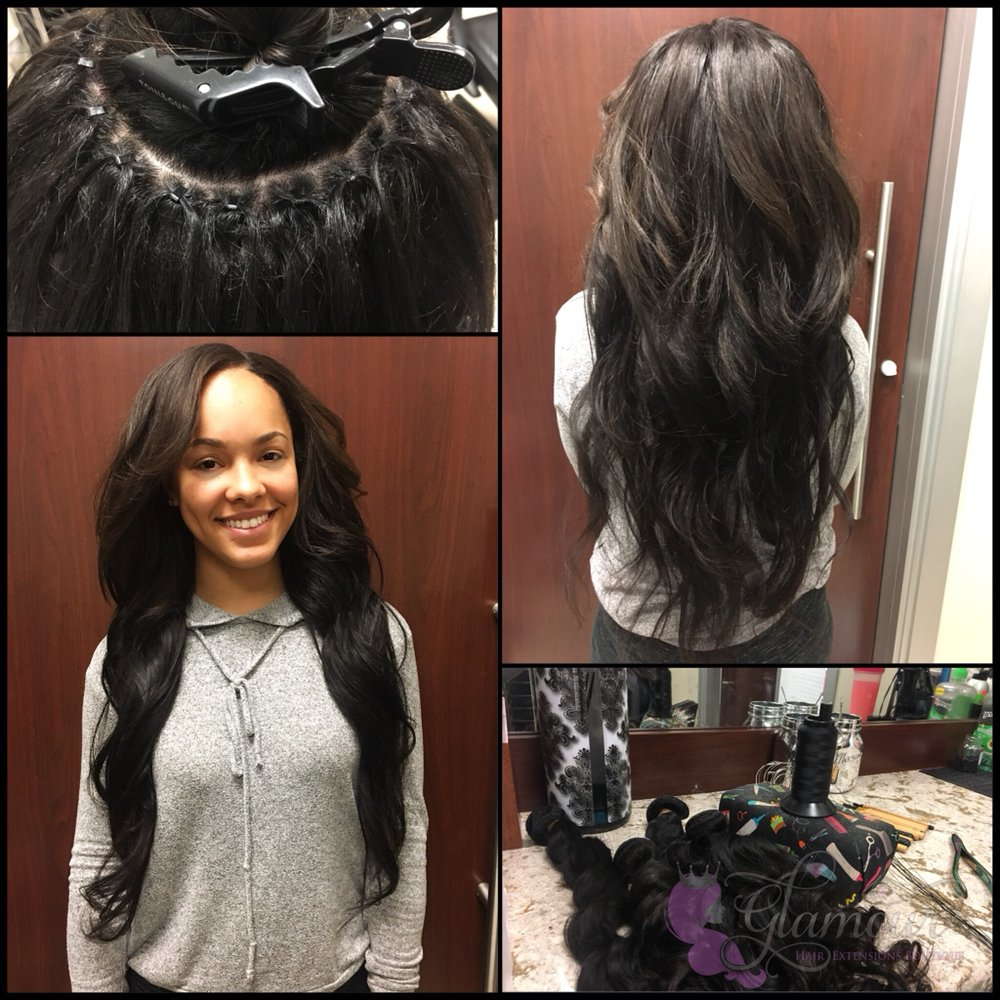 Glamour Hair Extensions Boutique 149 Photos 27 Reviews Hair
