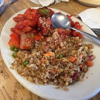 Hunan Restaurant 163 Photos Amp 293 Reviews Cantonese