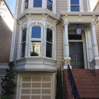 Full House House - Access Restricted - 337 Photos & 198