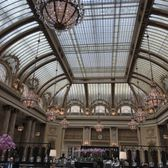 Palace Hotel A Luxury Collection San Francisco 1357 Photos 1018 Reviews Hotels 2 New Montgomery St Financial District