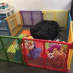 kloset deja vu 12 photos baby gear furniture 2112 w ranch