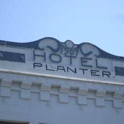 Hotel Planter 21 Reviews Hotels 715 1st St La Conner Wa