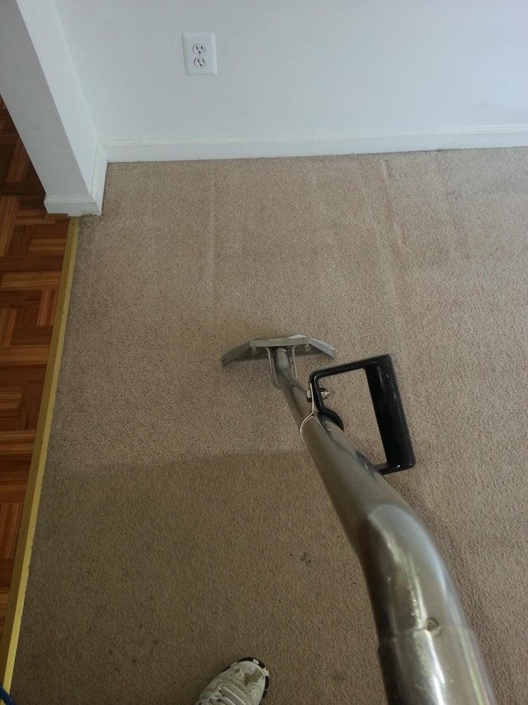 Woodbridge (VA) United States  City new picture : ... Carpet Cleaning Woodbridge, VA, United States Phone Number Yelp