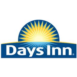 Photo Of Days Inn By Wyndham Berlin Meriden Ct United States