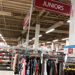 Burlington coat factory 16 photos 16 reviews - Burlington coat factory garden city ...