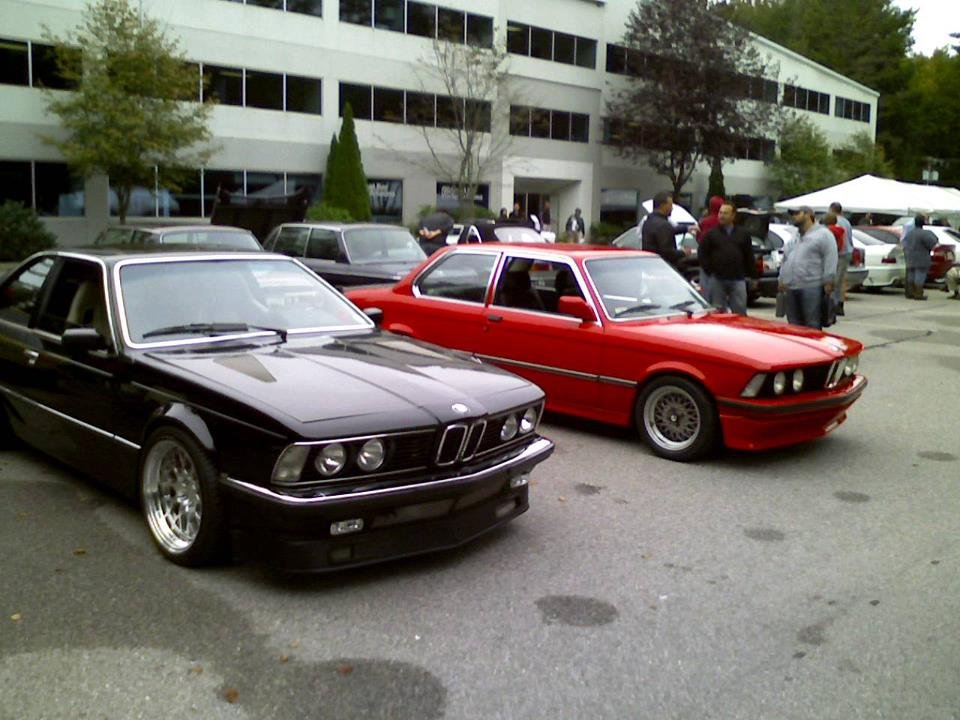 German AutoSport: 18 Chestnut St, Amesbury, MA