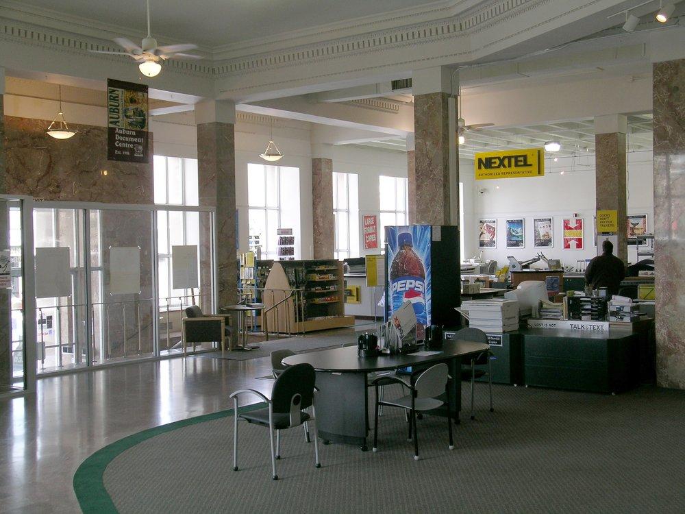 Auburn Computer: 74 Genesee St, Auburn, NY