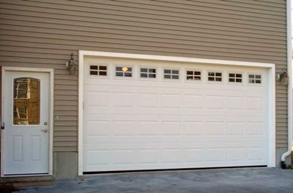 Merveilleux Photo Of Garage Door Repair Hollywood Fl   Hollywood, FL, United States