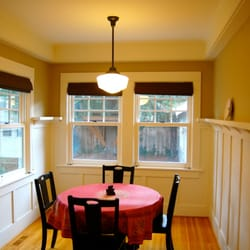 Photo of Bridgetown Window \u0026 Door - Portland OR United States. Double hung & Bridgetown Window \u0026 Door - 16 Photos \u0026 41 Reviews - Windows ...