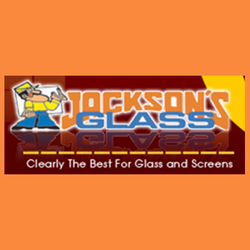 Image result for jacksons glass oroville california