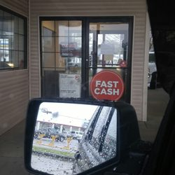 Cash advance in ardmore ok picture 6