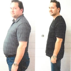 2 day weight loss jump start diet