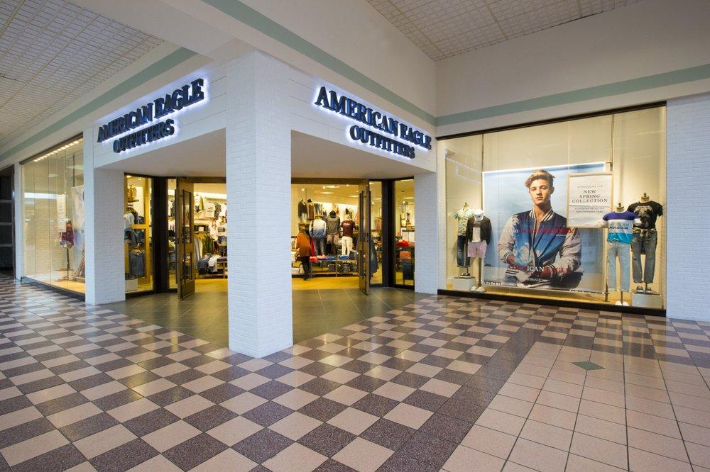 Francis Scott Key Mall: 5500 Buckeystown Pike, Frederick, MD