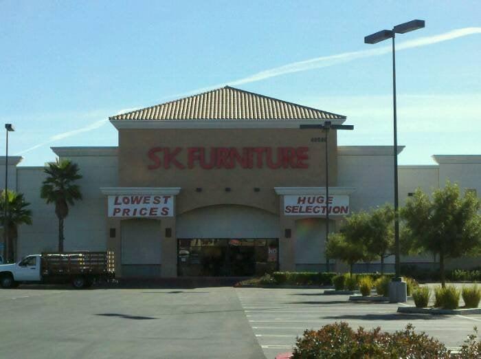 Sk Furniture Closed Furniture Stores Murrieta Ca Phone Number Yelp