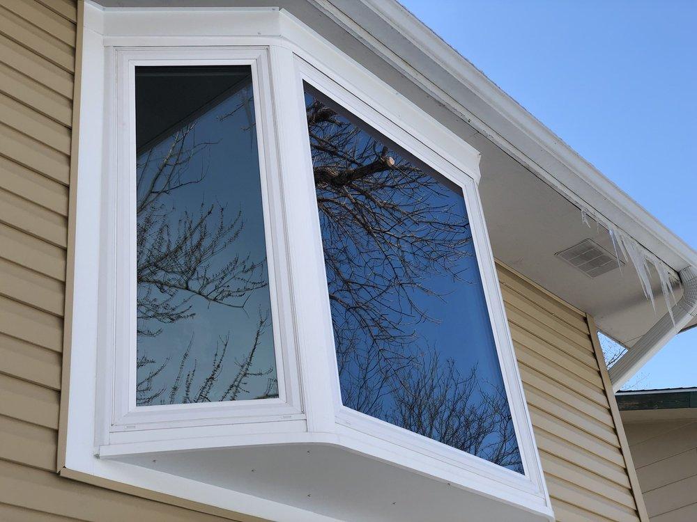 North Country Windows & Baths: 4700 Bair Ave, Lincoln, NE